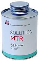 Термопресс раствор 700 гр. MTR TIP TOP (Германия)