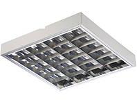 Торговое оборудование Feron 4137 Стенд Мини 16 светильников (490*700)