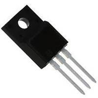 Транзистор NDF05N50ZG