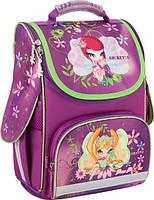 Kite Pop Pixie 501 шкільний рюкзак