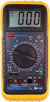 Цифровой мультиметр Hindar Electronics MY64
