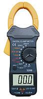 Токовые клещи Hindar Electronics DT3288