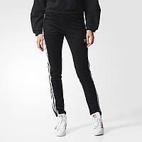 Женские брюки adidas originals (Артикул: AJ8444)