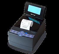 Фискальный регистратор MG-N707TS (Фискальный регистратор+блок питания)
