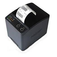 Фискальный регистратор MG-P800TL (Фискальный регистратор+блок питания)
