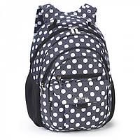 Рюкзак школьный ортопедический. Рюкзак. Модный рюкзак. Школьный рюкзак. Рюкзак ортопедический.