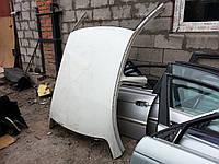 Крыша для Nissan Almera Classic, 2008 г.в.
