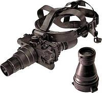 Очки Dipol D209 2+,оголовье, с доп функц, патрон осушки, F80 объек