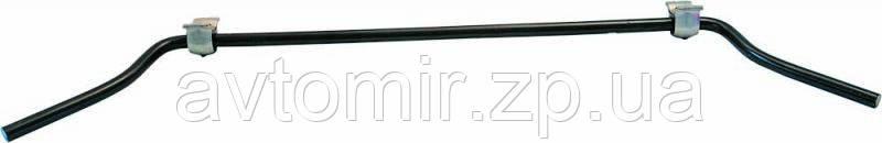 Стабилизатор передний  Ваз 2121,Нива ВИС
