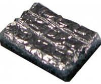 Викар fi 8 - 8    размер1000×600 толщиной 8 мм