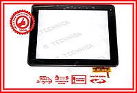 Тачскрин Prestigio MultiPad 9.7 Ultra PMP5197D