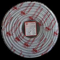 Телевизионный кабель RG-6U EH-4