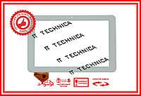 Тачскрин Verico UNI PAD RP-UDM02A-13QC БЕЛЫЙ