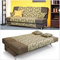 """Мягкий диванчик кровать книжка """"Танго"""""""