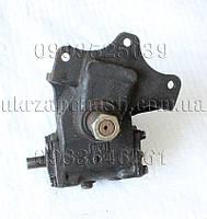 Механизм рулевой ГАЗ-3307