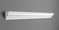Карниз SKR-202 (125 / 170)