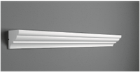 Карниз SKR-203 (155 / 170)