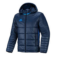Мужская куртка adidas  CON16 PAD JKT AB3145