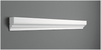 Карниз SKR-204 (100 / 180)