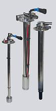 Топливозаборники подогреваемые ТП-302