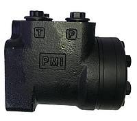 Насос-дозатор 100 (Юмз-6) Д-65 гидроруль