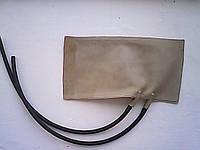 камера для манжеты (с II длинными трубками)