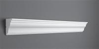 Карниз SKR-206 (130 / 210)
