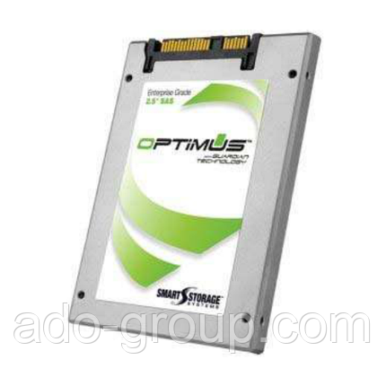 "00FN273 Жесткий диск IBM 1.6TB SATA 2.5"" SSD, фото 2"