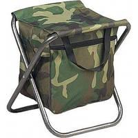Складной стул с сумкой, фото 1