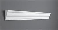 Карниз SKR-207 (110 / 220)