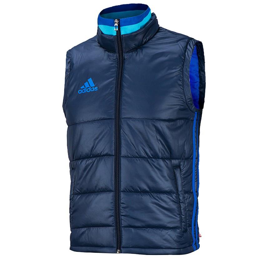 Жилет утепленный Adidas CONDIVO 16 PAD VEST AB3148