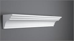 Карниз SKR-209 (300 / 300)
