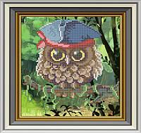 Купити Схеми для вишивки бісером Картини - цены от компании ... 64692cbd464f9