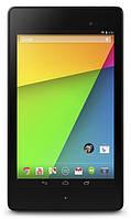 Бронированная защитная пленка для экрана Asus Nexus 7 (2013)