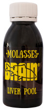 Добавка Brain Molasses Liver (Печень) 120ml