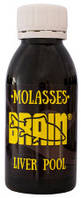 Добавка Brain Molasses Liver (Печень) 120ml