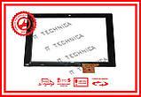Тачскрін SONY Tablet Z 10,1 SGP311 Чорний ОРИГІНАЛ, фото 2
