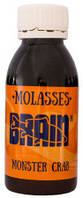 Добавка Brain Molasses Monster Crab, 120 ml