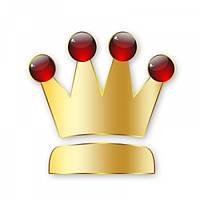 30 мл! Жидкость Gipsy King (Цыганский барон) мощный трубочный табак, фото 1
