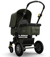 Коляска 2 в 1 Bugaboo CAMELEON 3 Special Edition by Diesel