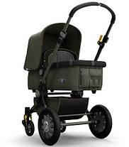 Детская коляска 2 в 1 Bugaboo CAMELEON 3 Special Edition by Diesel, фото 2