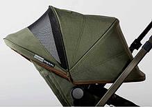 Детская коляска 2 в 1 Bugaboo CAMELEON 3 Special Edition by Diesel, фото 3
