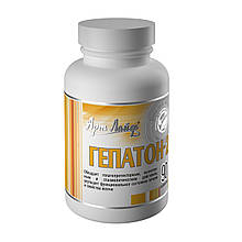 Гепатон-2, 90 табл. «АртЛайф» (7005) Биологически активная добавка