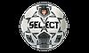Мяч футбольный SELECT Super FIFA Селект Супер Фифа