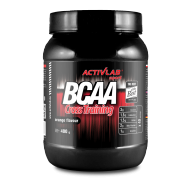 BCAA Cross Training 400 г