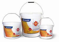Рідка керамічна теплоізоляція TSM Ceramic (Керамічний)/ Жидкая керамическая теплоизоляция ТСМ Керамический