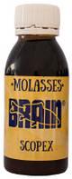 Добавка Brain Molasses Scopex 120ml