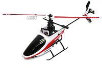 Вертолет на радиоуправлении микро Xieda 9958 4-к (вертолеты на пульте управления), фото 1