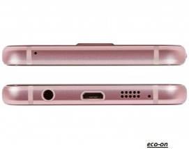 Мобильный телефон Samsung А510 2016 Pink Gold, фото 3