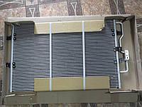Радиатор кондиционера Scudo,Expert,Jampy 95-07, фото 1